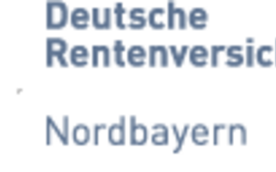 deutsche post direkt gmbh